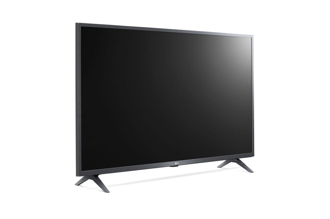 Televizor LG LED 43UN73506LD  - 2