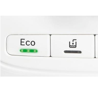Buxarlı generator Bosch TDS6030  - 5