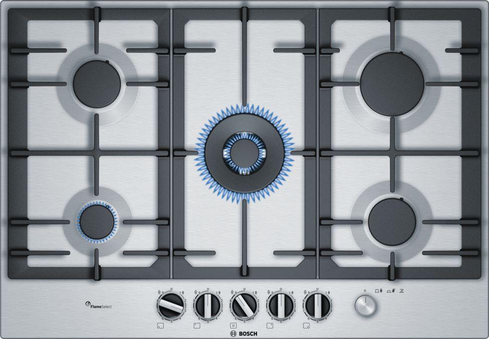 Plitə Bosch PCQ7A5M90R