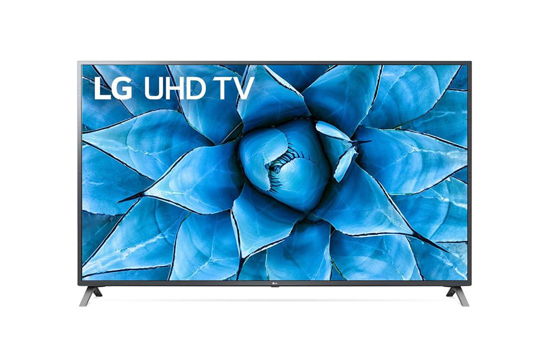 Televizor LG LED 70UN73506LB  - 1