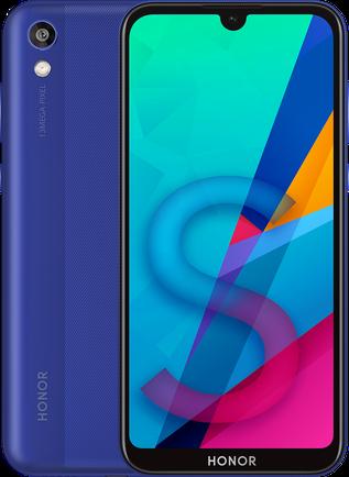 HONOR 8S PRIME 3/64GB Blue