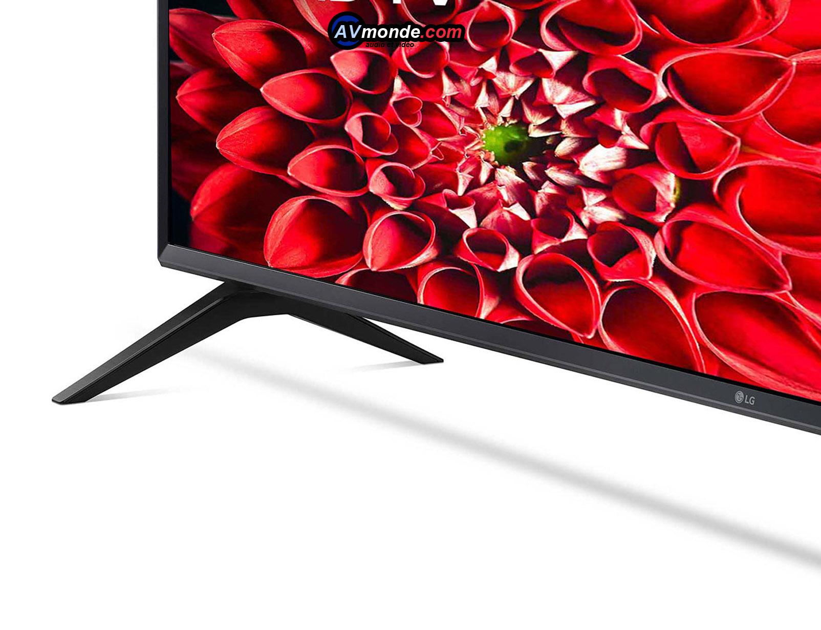 Televizor LG LED 75UN71006LC  - 2