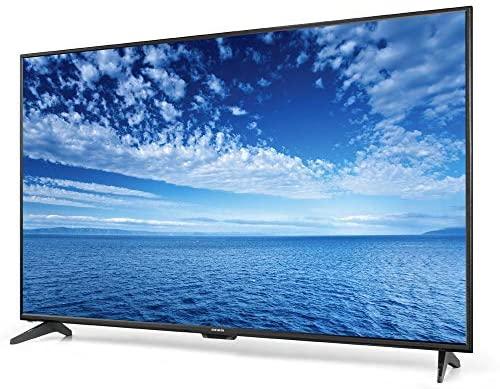 Televizor AIWA JU50TS180S  - 2