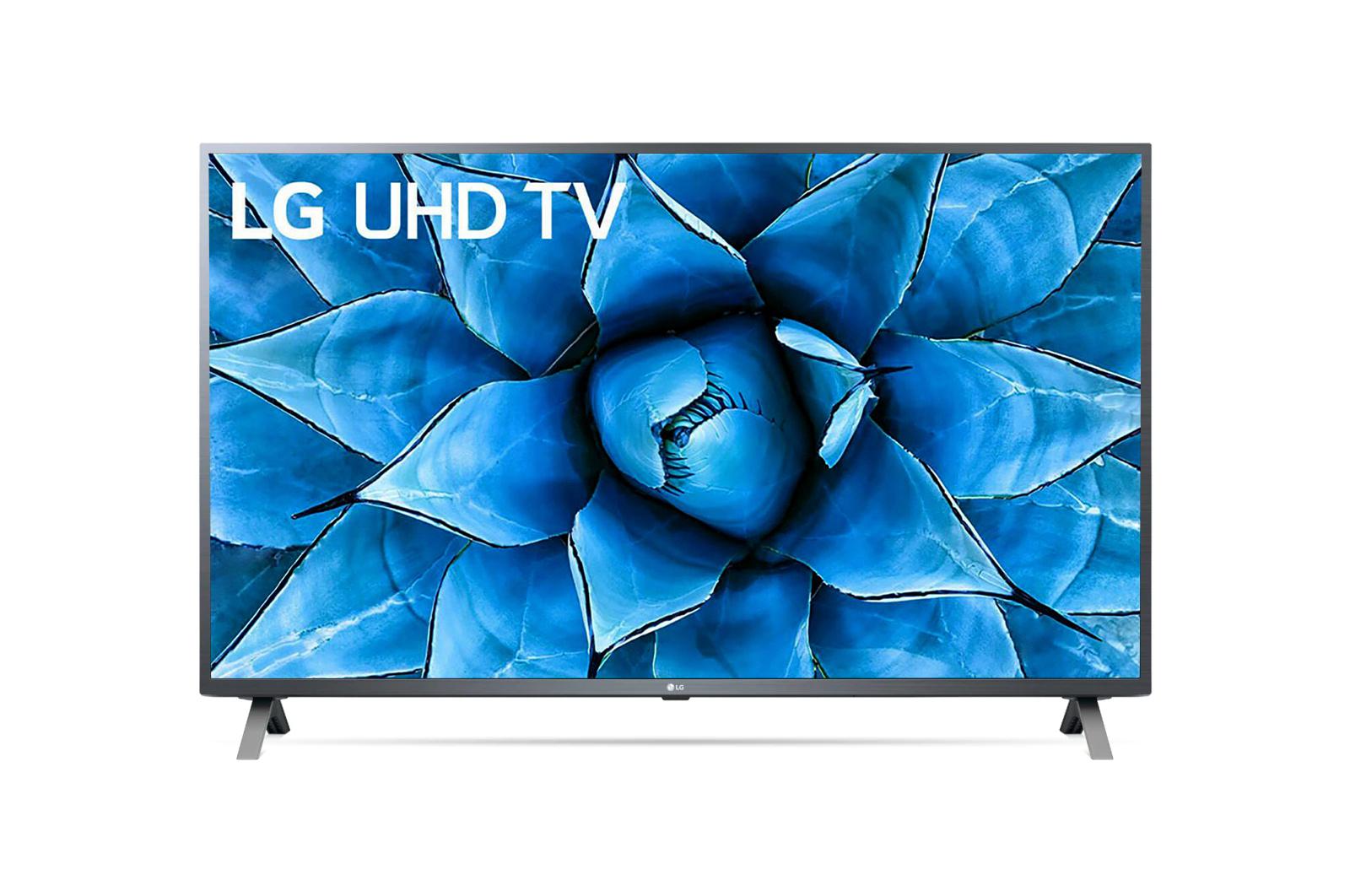 Televizor LG LED 55UN73506LB  - 1