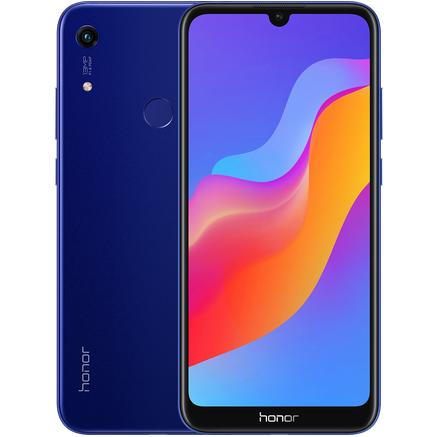 HONOR 8A PRIME 3/64GB Blue