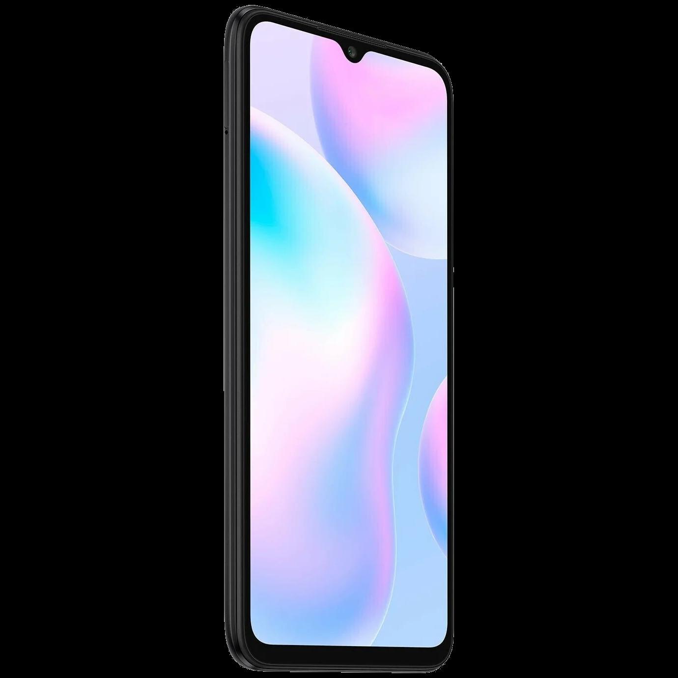 Xiaomi Redmi 9A  2/32GB 869991051374916 - 4