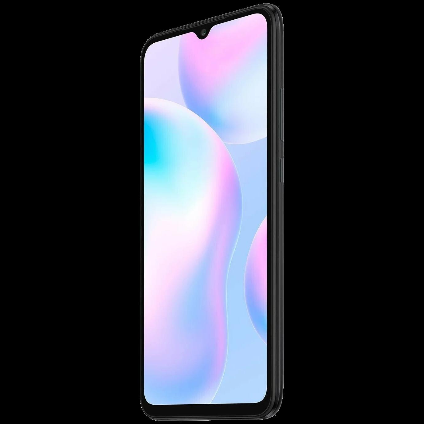 Xiaomi Redmi 9A  2/32GB 869991051374916 - 5