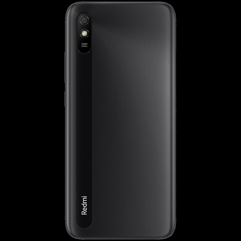 Xiaomi Redmi 9A  2/32GB 869991051374916 - 6