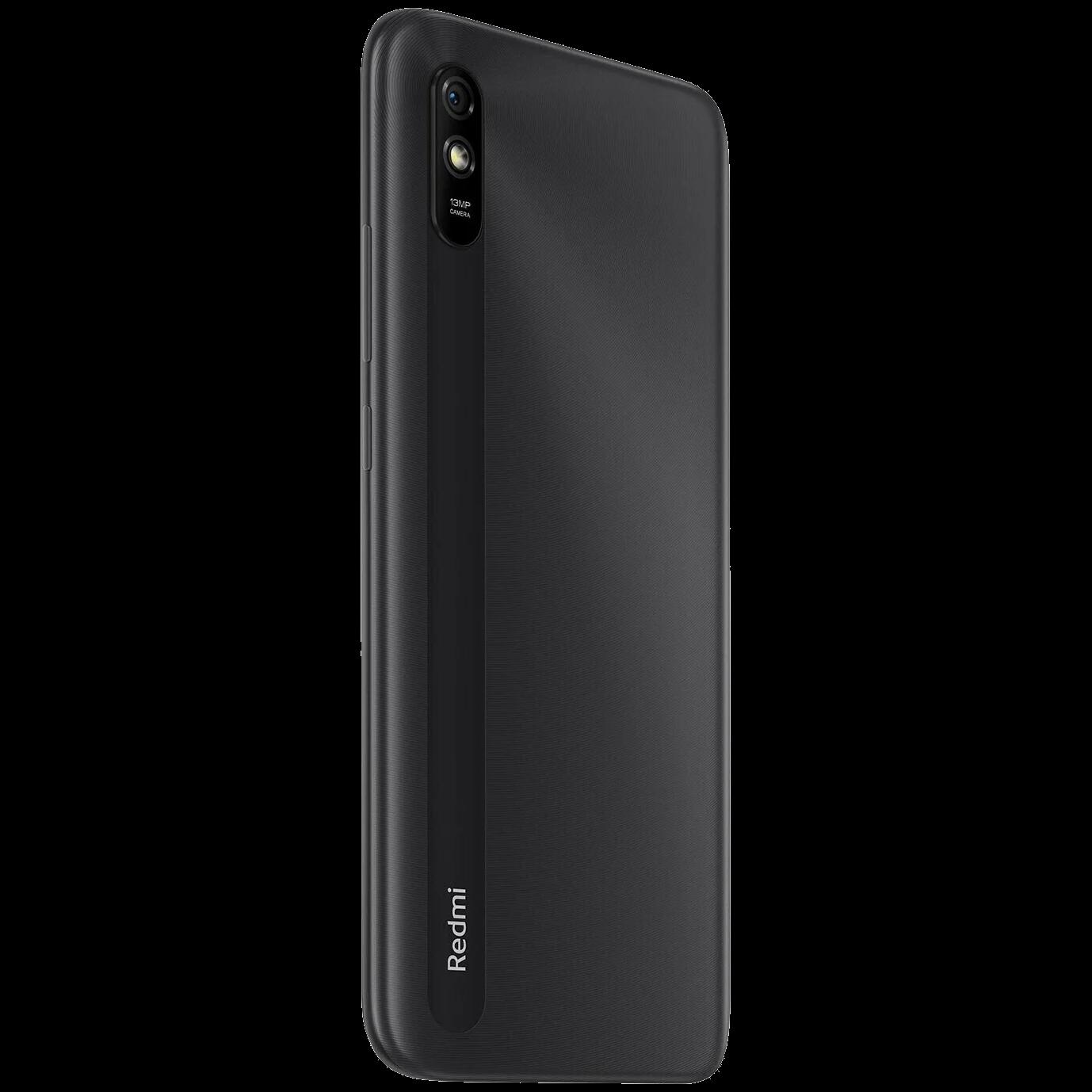Xiaomi Redmi 9A  2/32GB 869991051374916 - 7