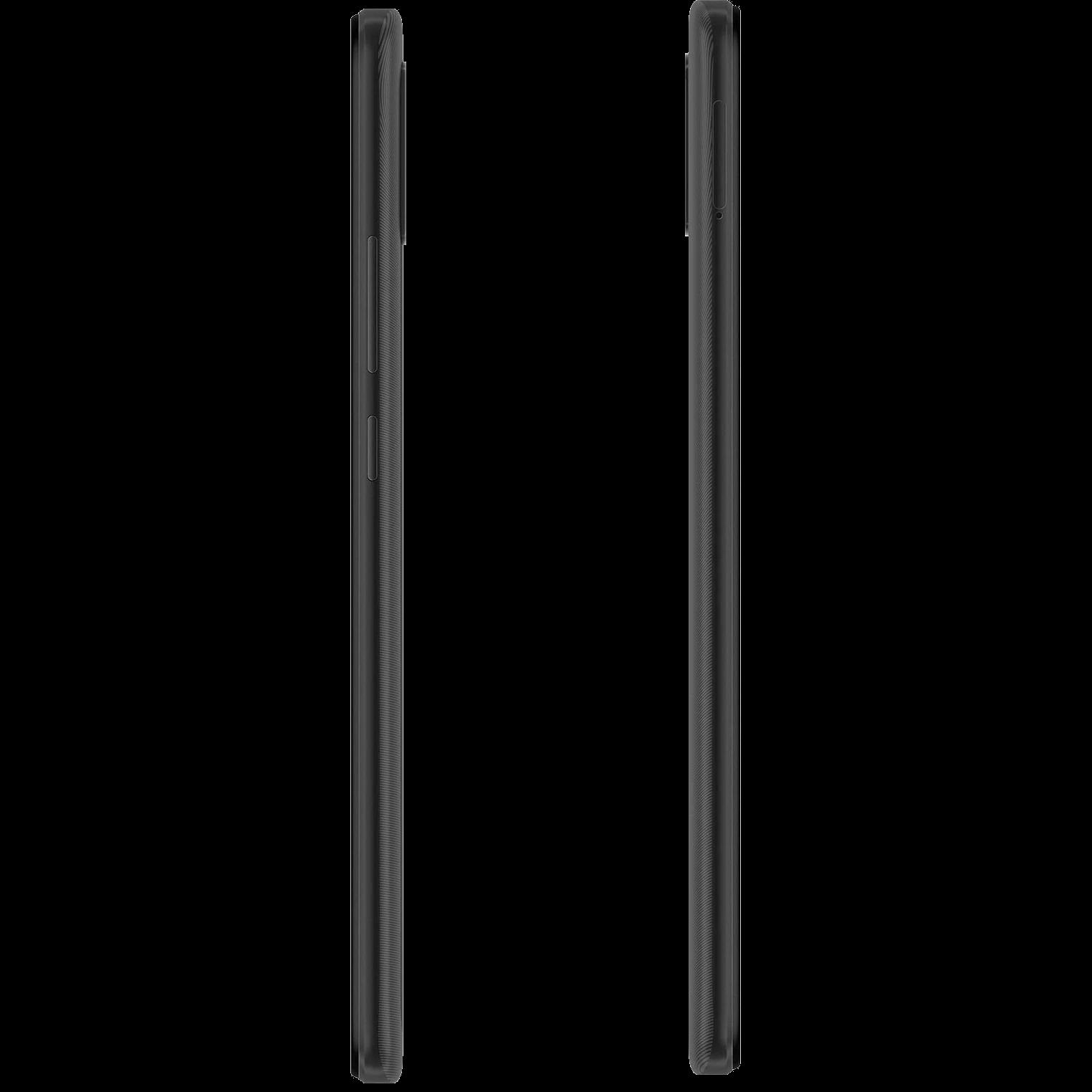 Xiaomi Redmi 9A  2/32GB 869991051374916 - 8