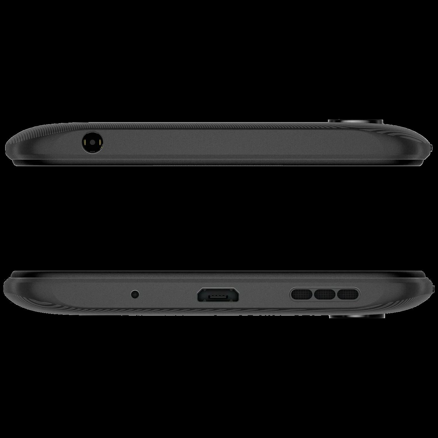 Xiaomi Redmi 9A  2/32GB 869991051374916 - 9