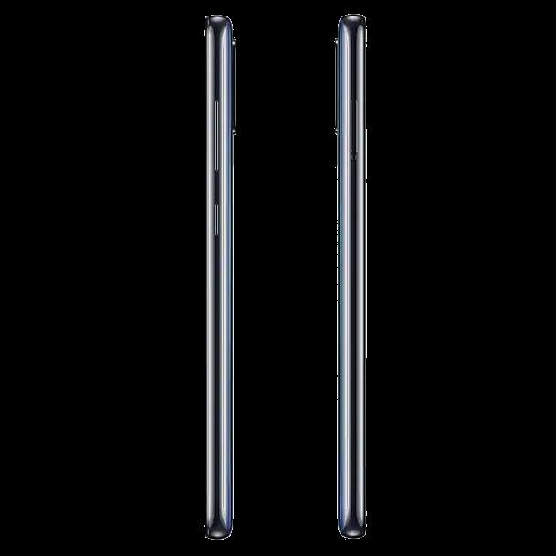 Samsung Galaxy A21s DS (SM-A217) 64GB 352230902569869 - 6
