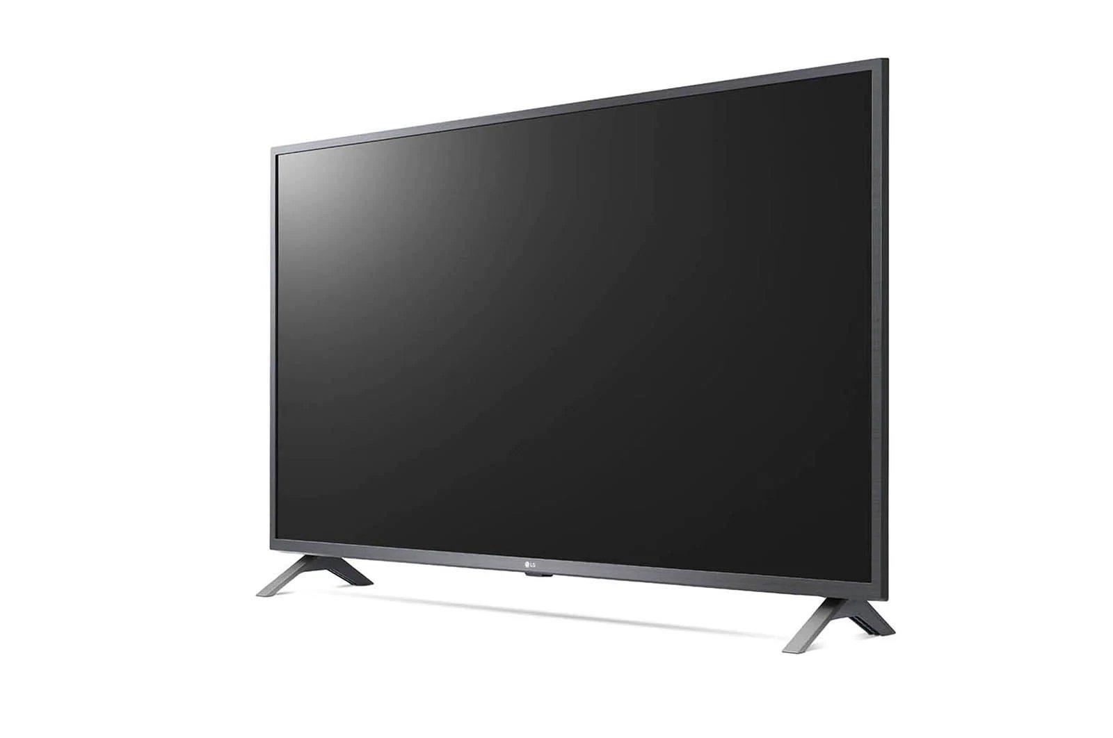 Televizor LG LED 55UN73506LB  - 2