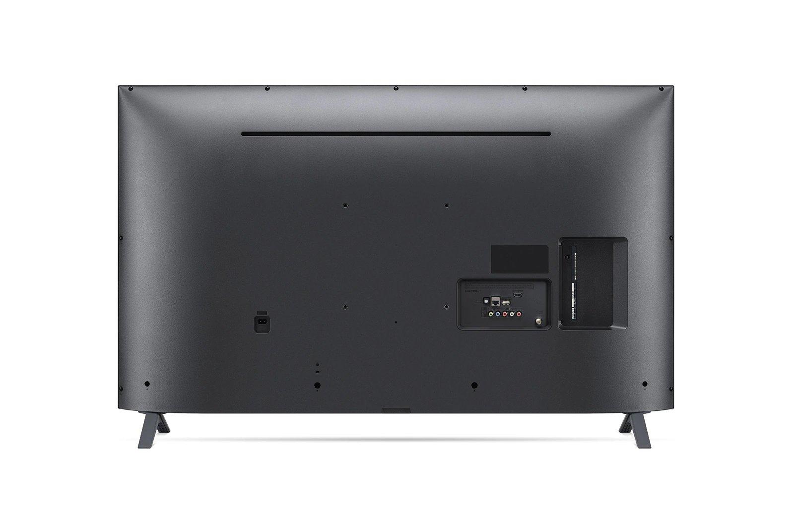 Televizor LG LED 55UN73506LB  - 4