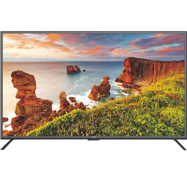 Televizor AIWA JU50TS180S  - 1