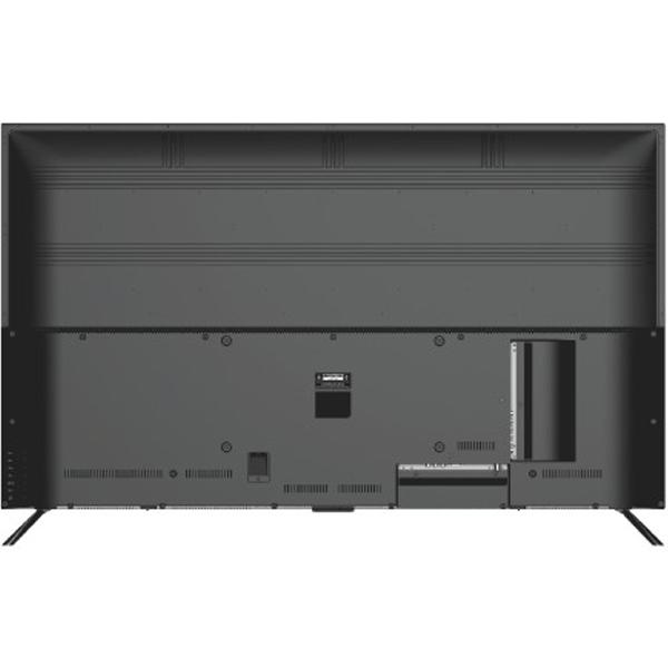Televizor AIWA JU50TS180S  - 3