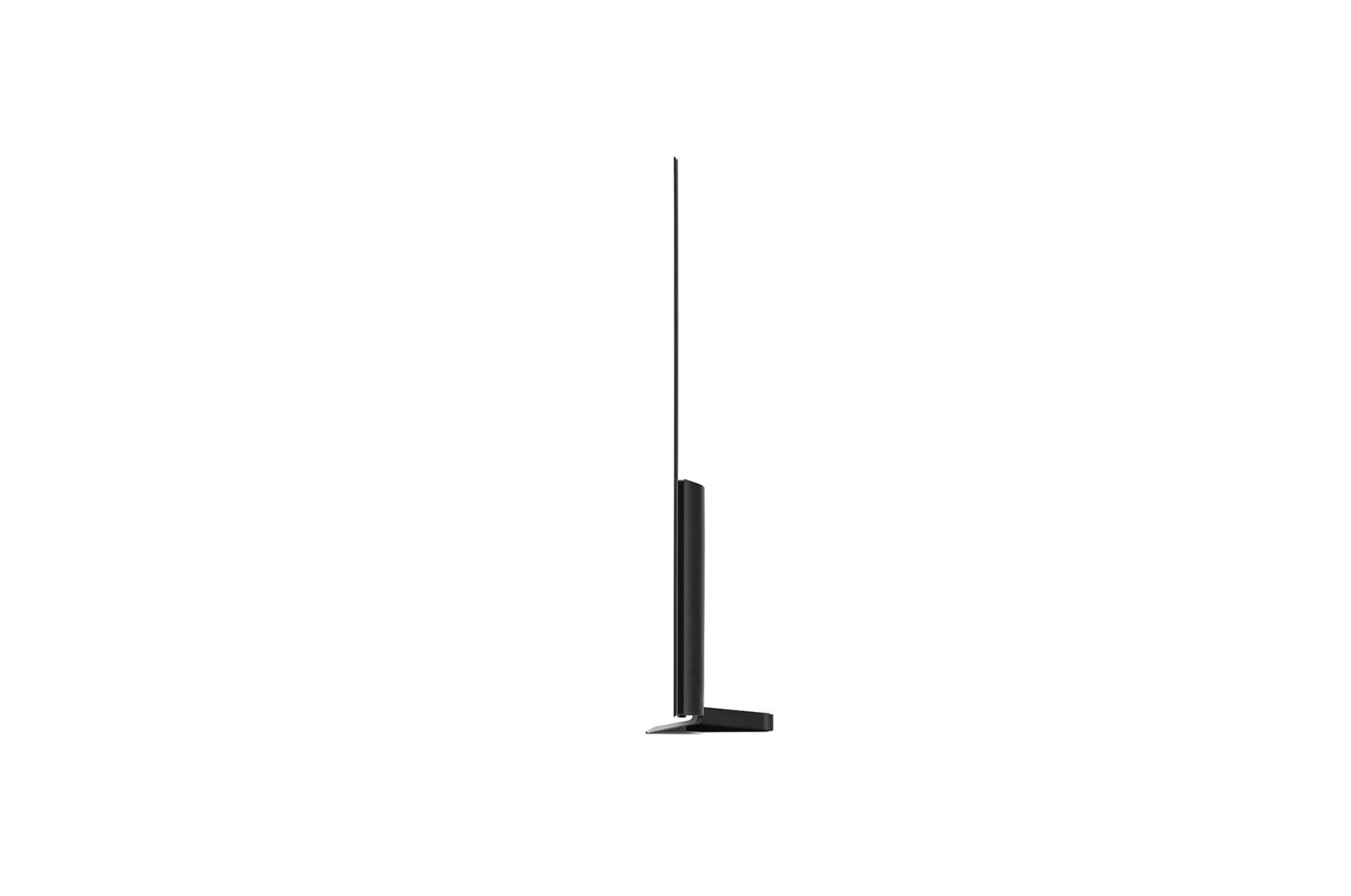 Televizor LG OLED77CXRLA  - 4