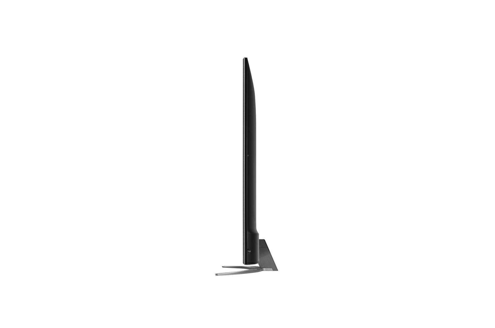 Televizor LG LED 75UN81006LB  - 4