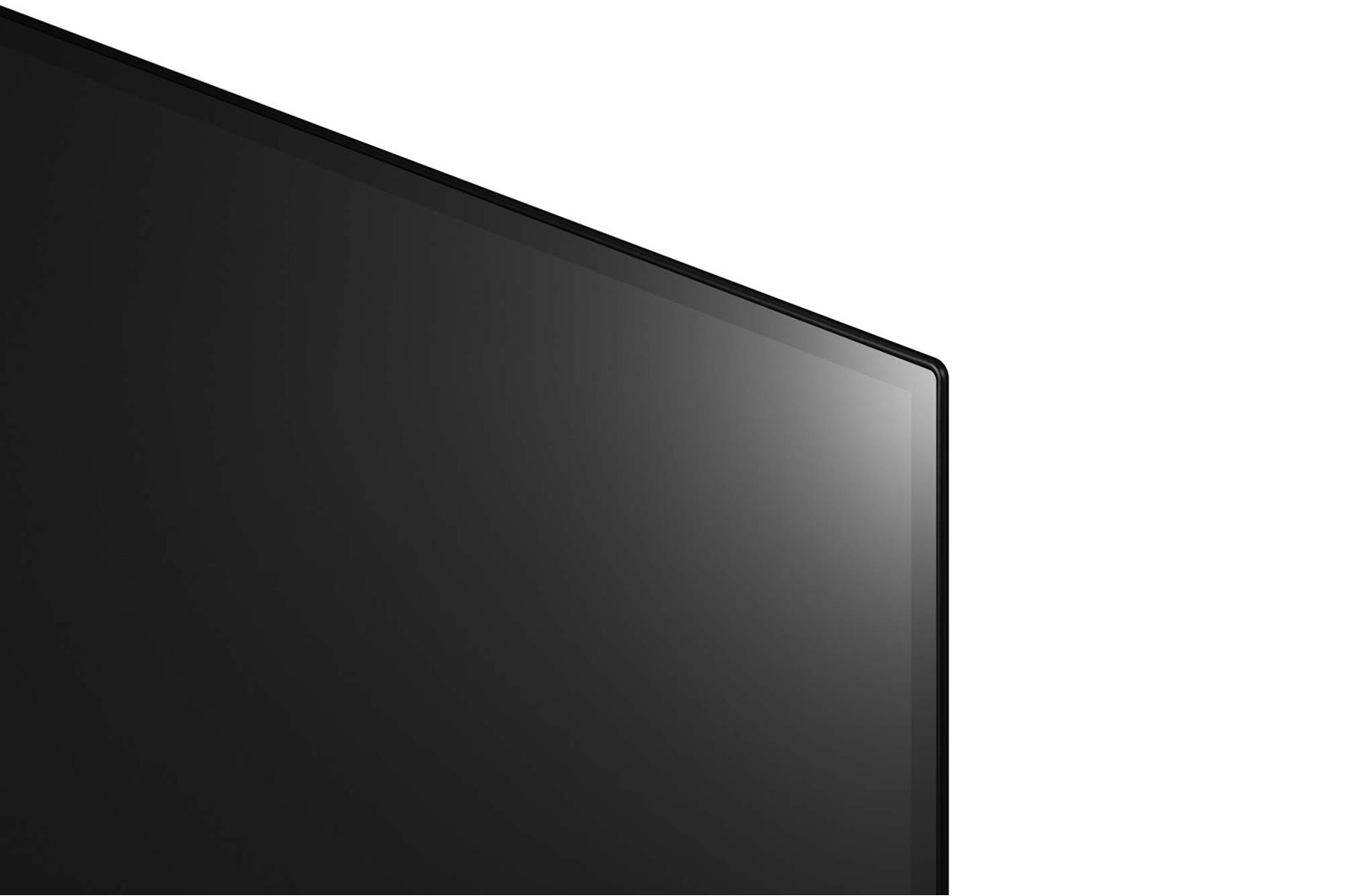 Televizor LG OLED77CXRLA  - 5