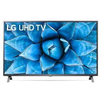 Televizor LG LED 55UN73506LB