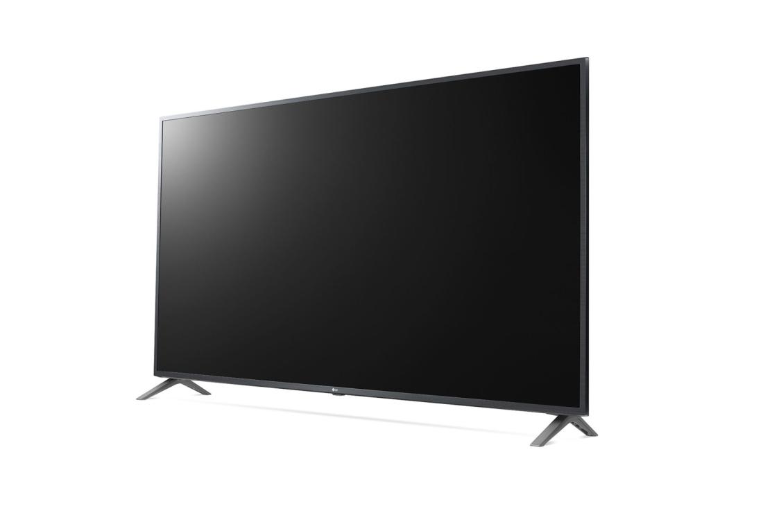 Televizor LG LED 70UN73506LB  - 2