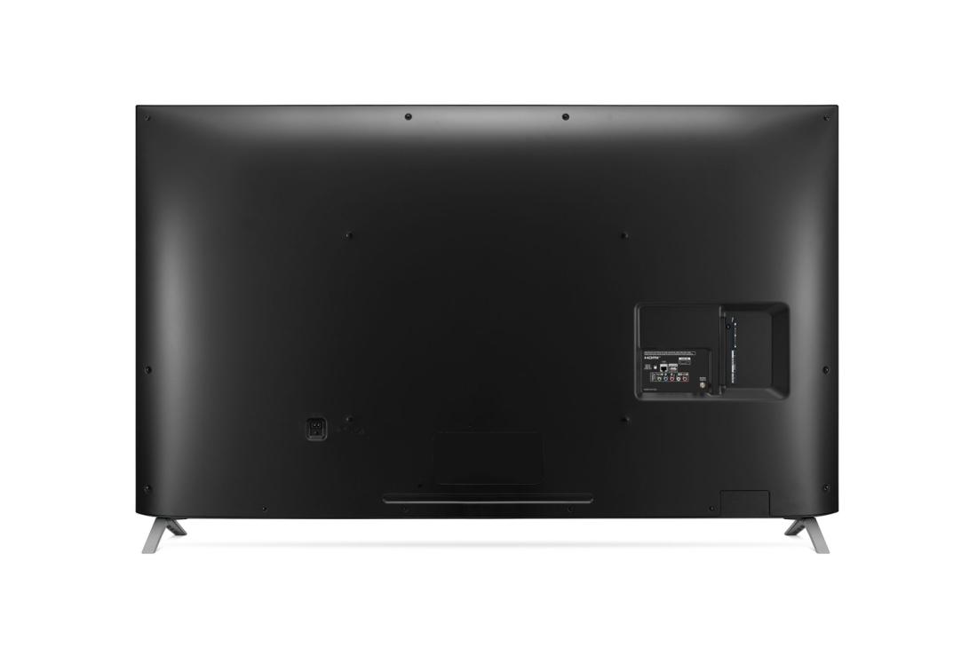 Televizor LG LED 70UN73506LB  - 5