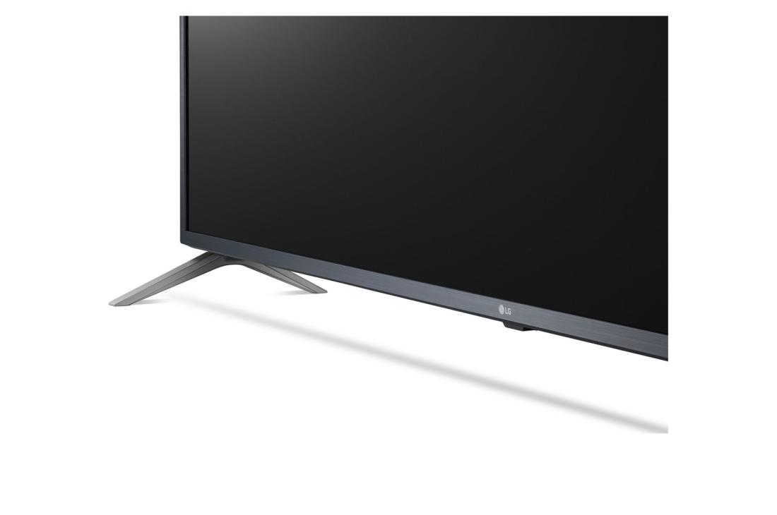 Televizor LG LED 70UN73506LB  - 4