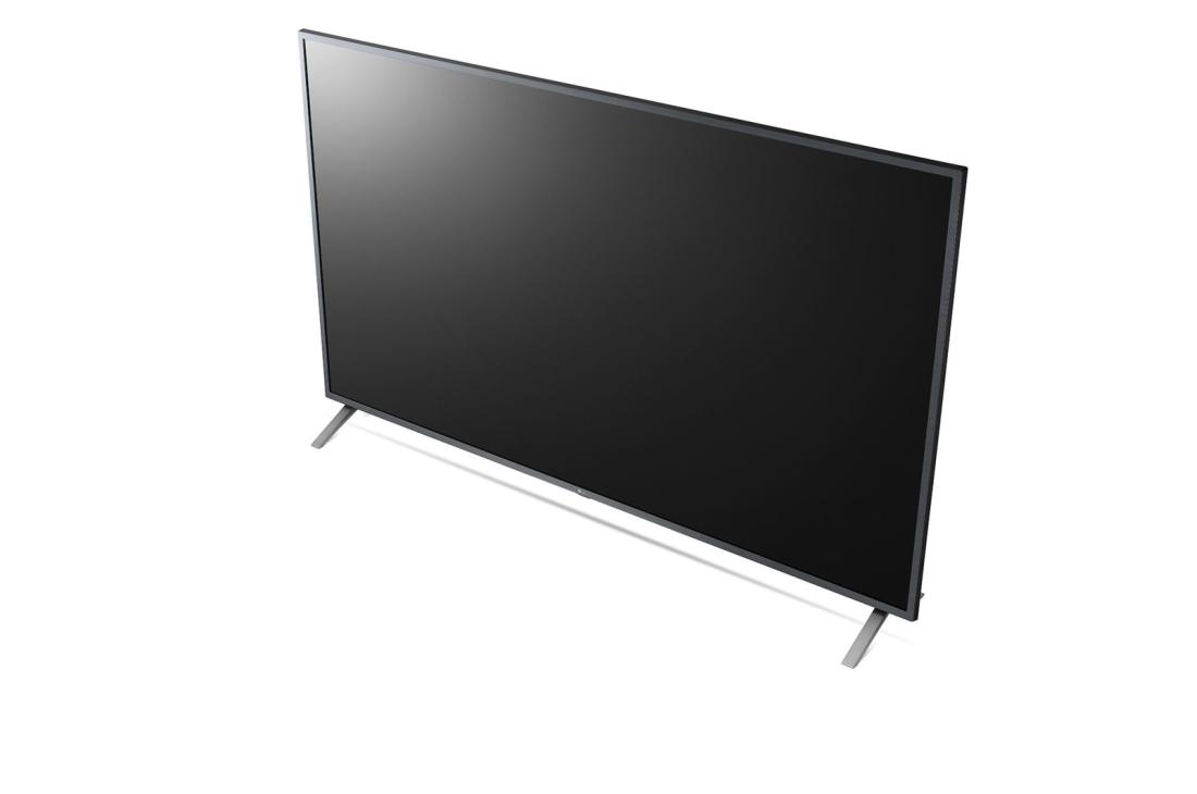 Televizor LG LED 70UN73506LB  - 3