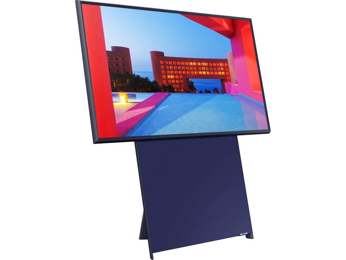 Televizor Samsung QE43LS05TAUXRU