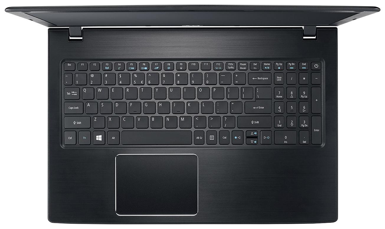 Ноутбук Acer E5-576G (NX.GVBER.015)  - 3