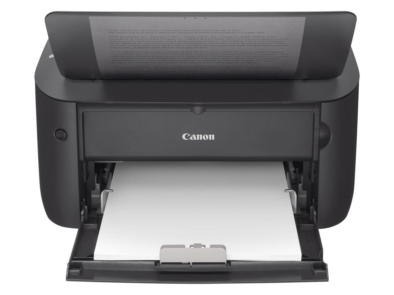 Printer CANON LBP6030b  - 2