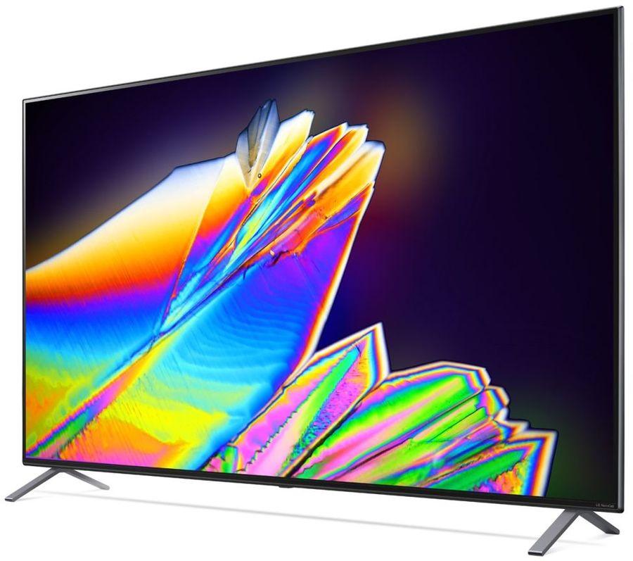 Televizor LG LED 65NANO956NA  - 2
