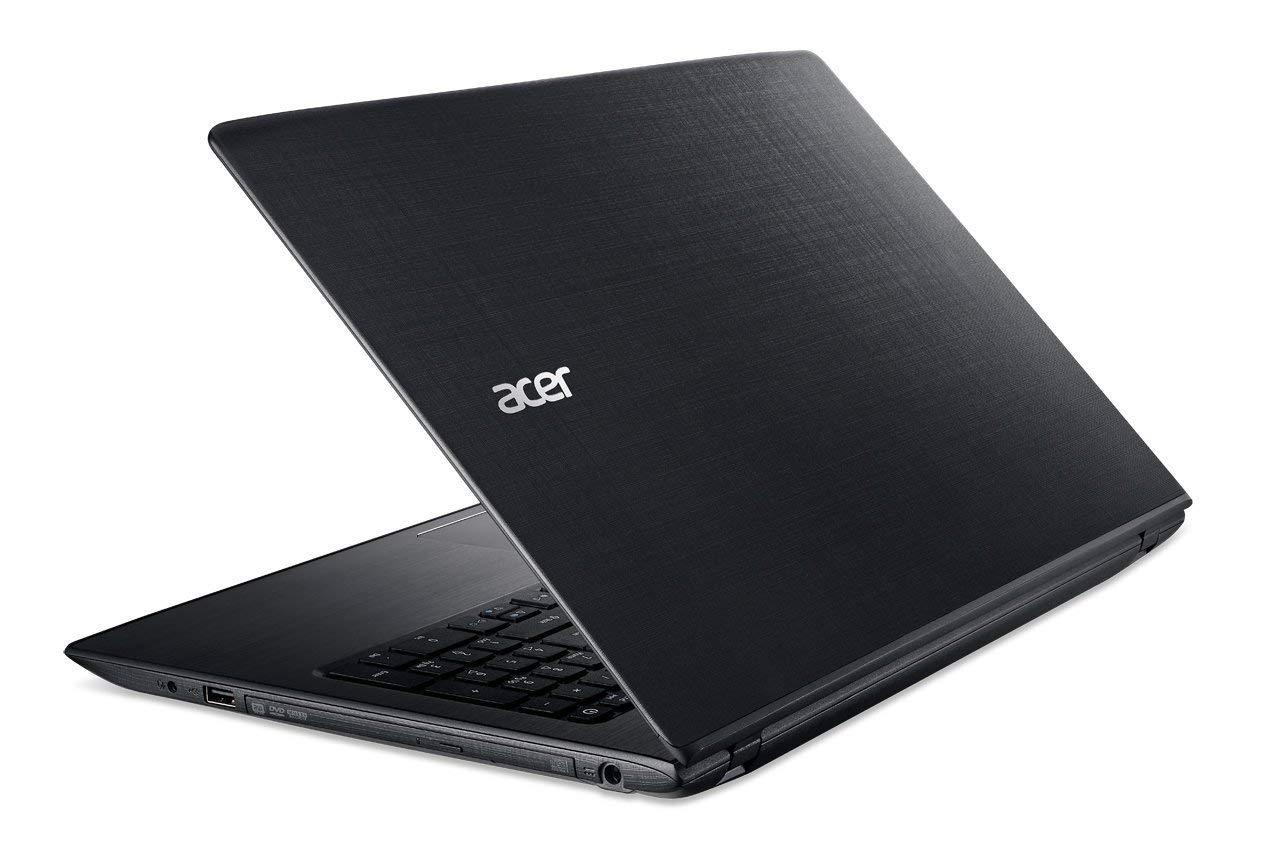Ноутбук Acer E5-576G (NX.GVBER.015)  - 2