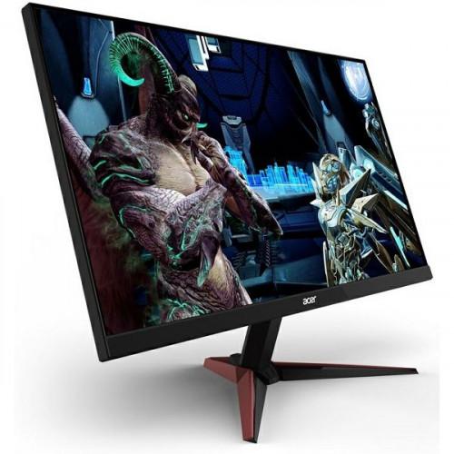 Монитор Acer Nitro VG240Ybmiix UM.QV0EE.001  - 2