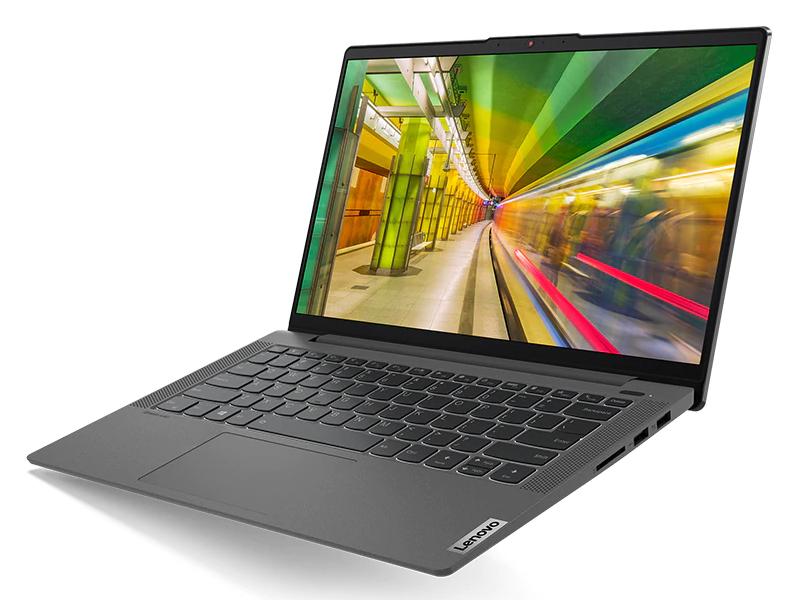 Ноутбук Lenovo IdeaPad Flex 5 14ARE05 (81X2008VRU)  - 1