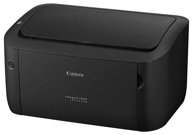 Printer CANON LBP6030b  - 1