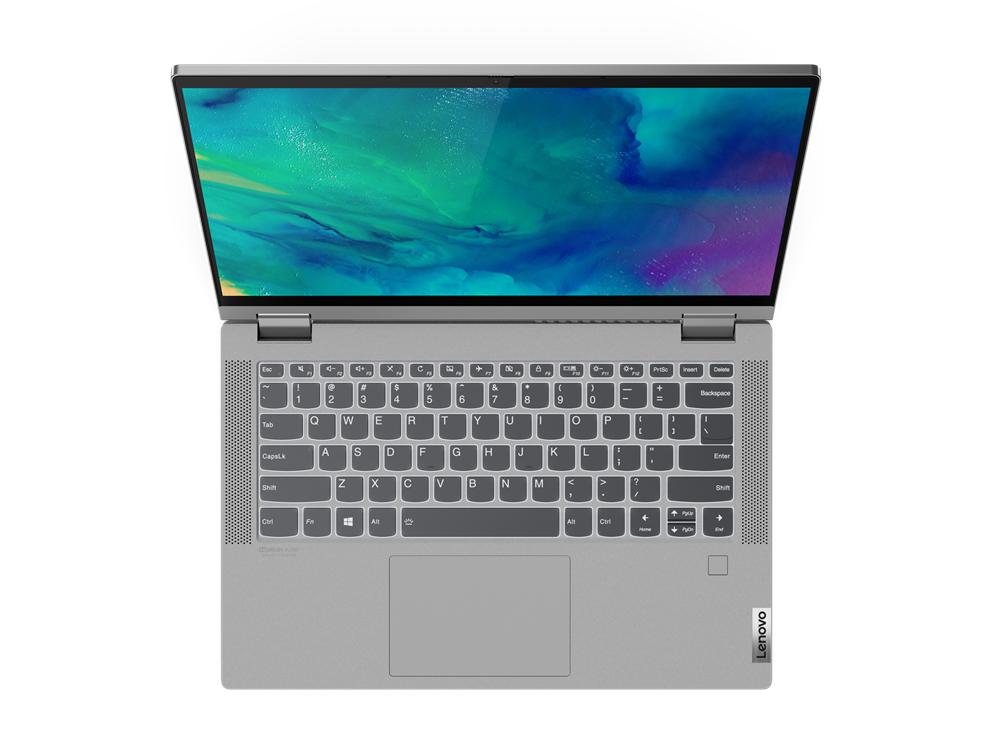 Noutbuk Lenovo IdeaPad Flex 5 14IIL05 (81X100F4RU)  - 2