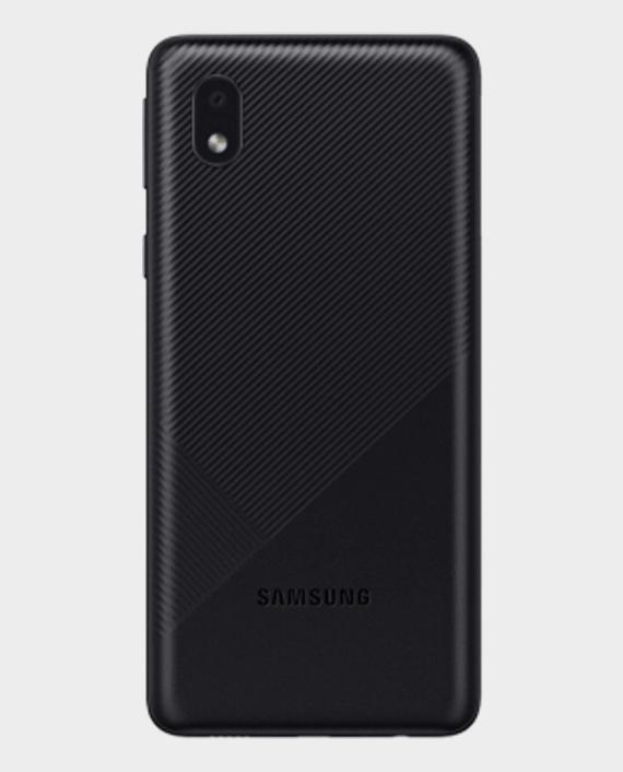 Samsung galaxy A01 Core (SM-A013) BLACK - 3