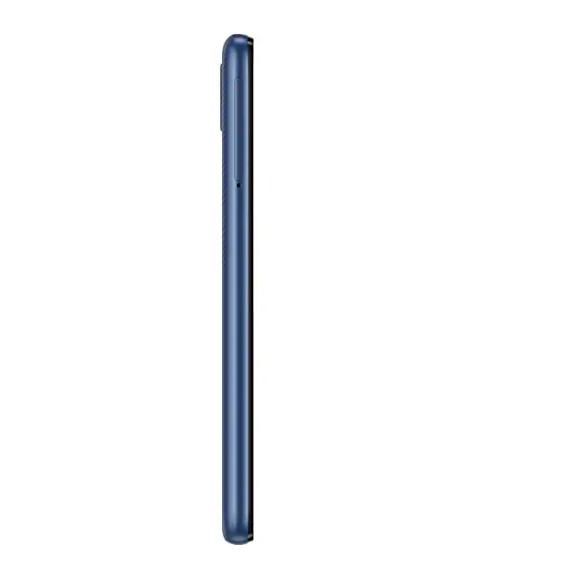 Samsung galaxy A01 Core (SM-A013) BLUE - 4