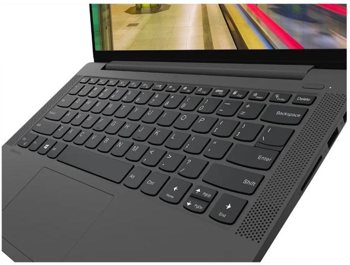 Ноутбук Lenovo IdeaPad Flex 5 14ARE05 (81X2008VRU)  - 3
