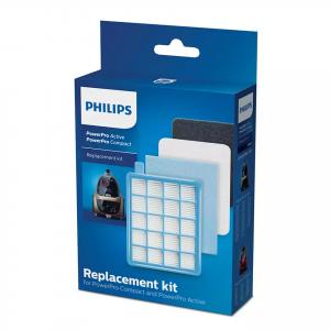 Tozsoran üçün filtr  Philips FC8058/01