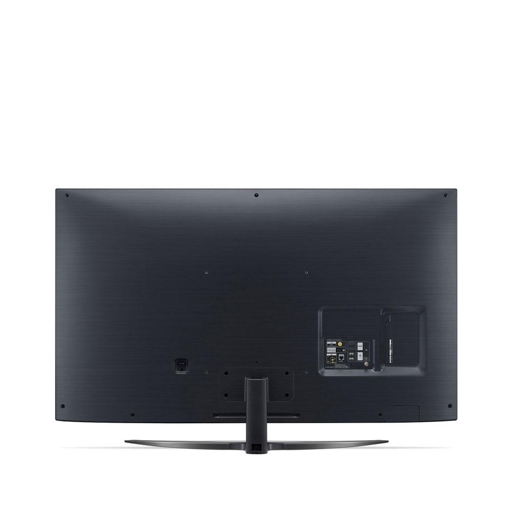Televizor LG LED 49NANO816NA  - 4
