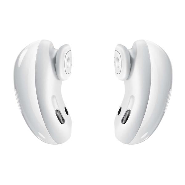 Samsung Galaxy Buds Live White SM-R180NZWASER  - 3