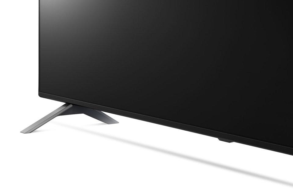 Televizor LG LED 65NANO956NA  - 3