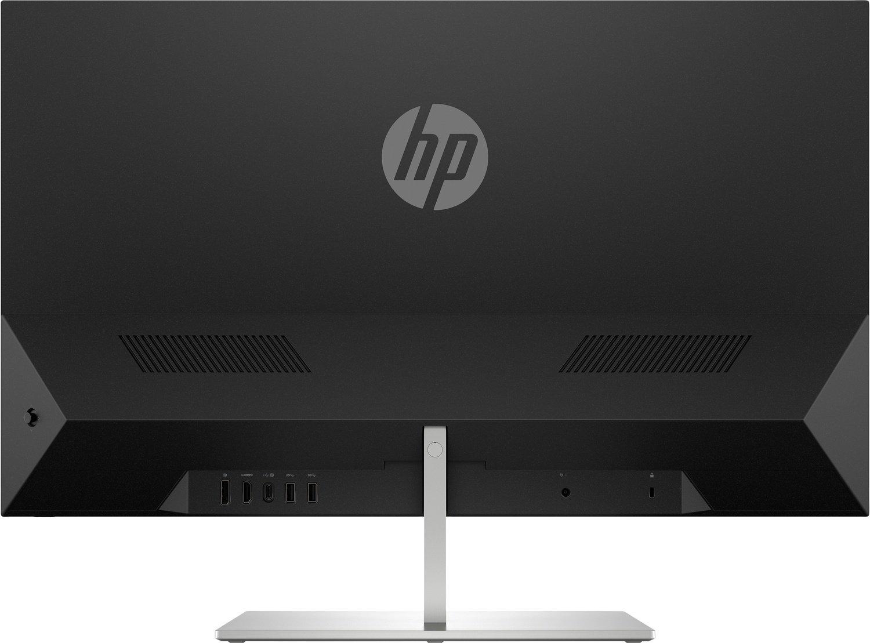 Монитор HP Pavilion 27 Quantum Dot 5DQ99AA  - 3