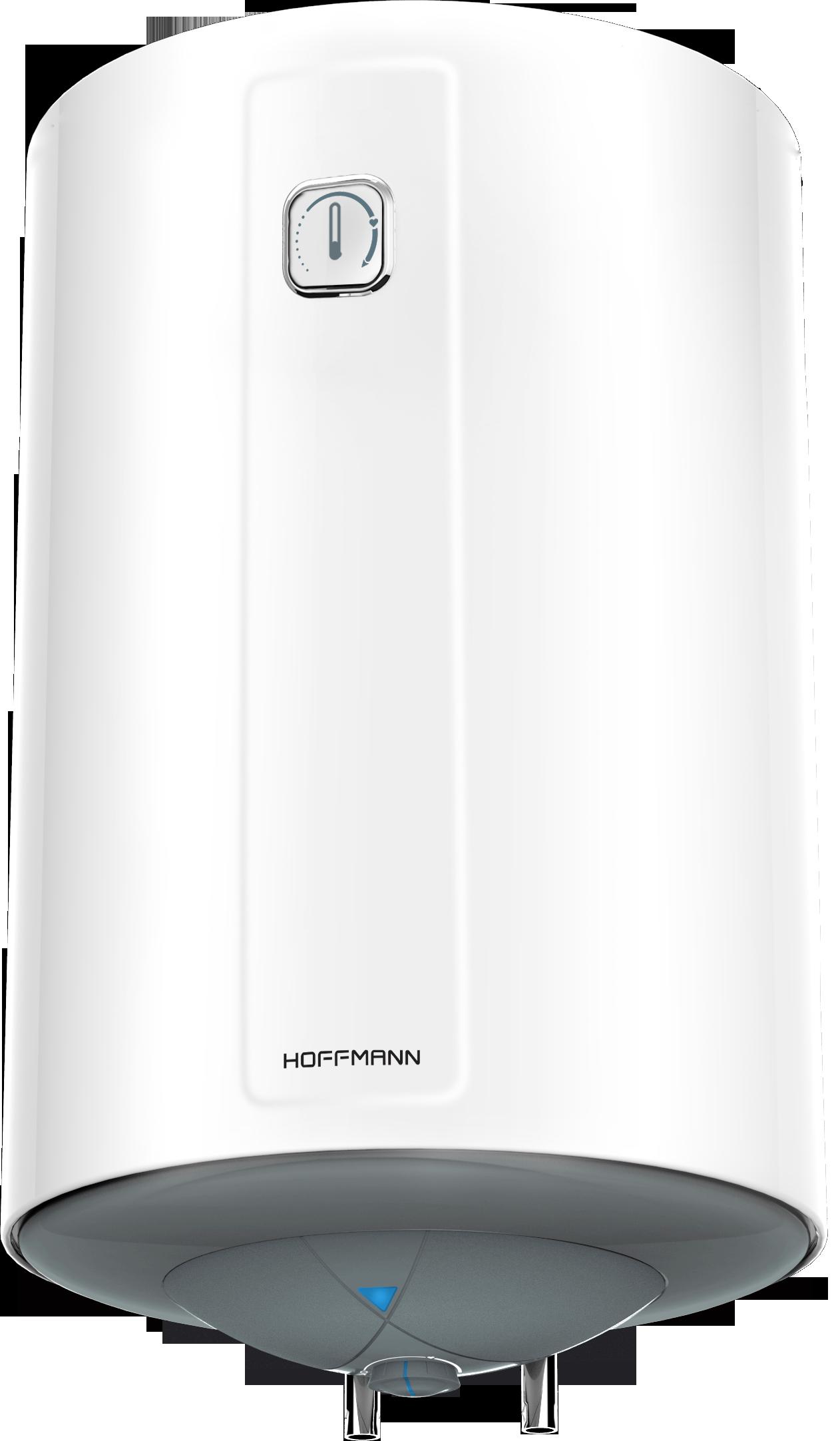 Su qızdırıcı  HOFFMANN 100L  - 2