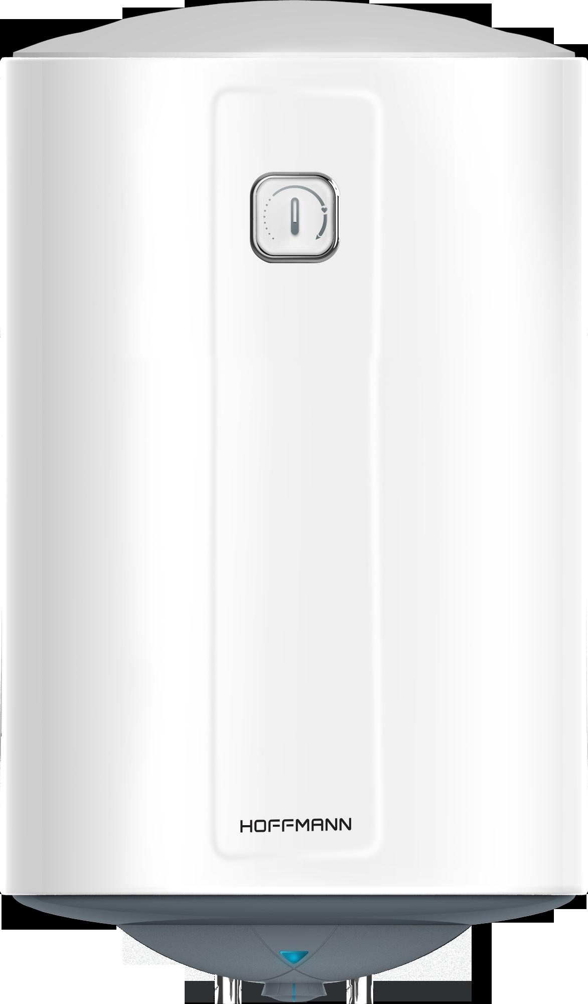 Su qızdırıcı  HOFFMANN 100L  - 1