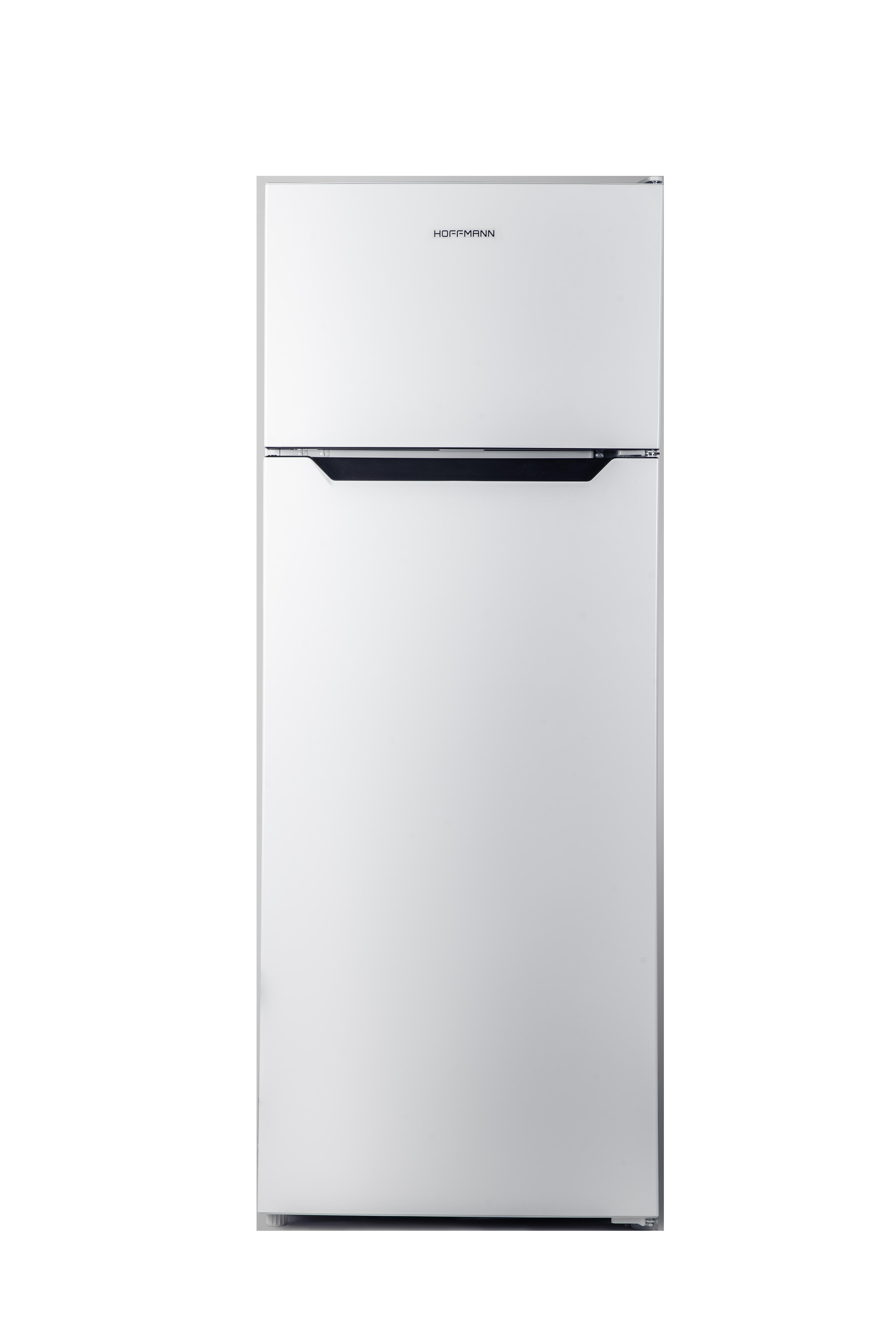 Холодильник HOFFMANN DFTN-143W - 1