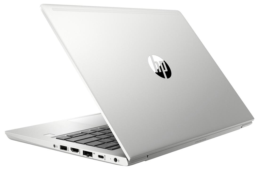 Ноутбук HP ProBook 430 G6 (5PP37EA)  - 2