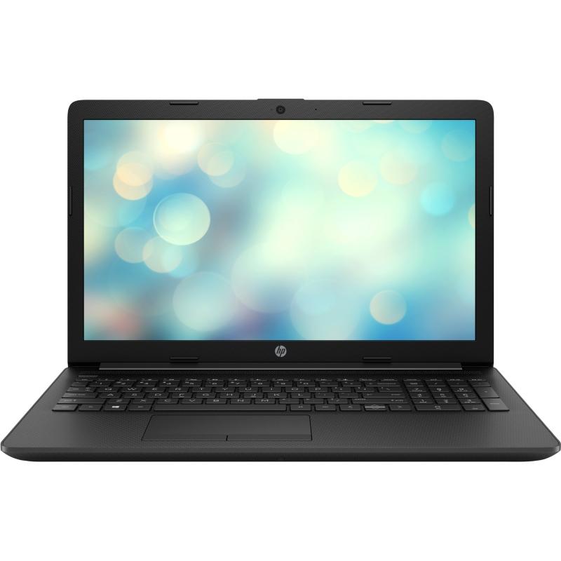 Noutbuk HP 15-da0556ur (15D89EA)  - 1
